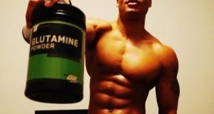 glutamin-750x400