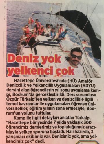 Milliyet Spor 03.07.2019
